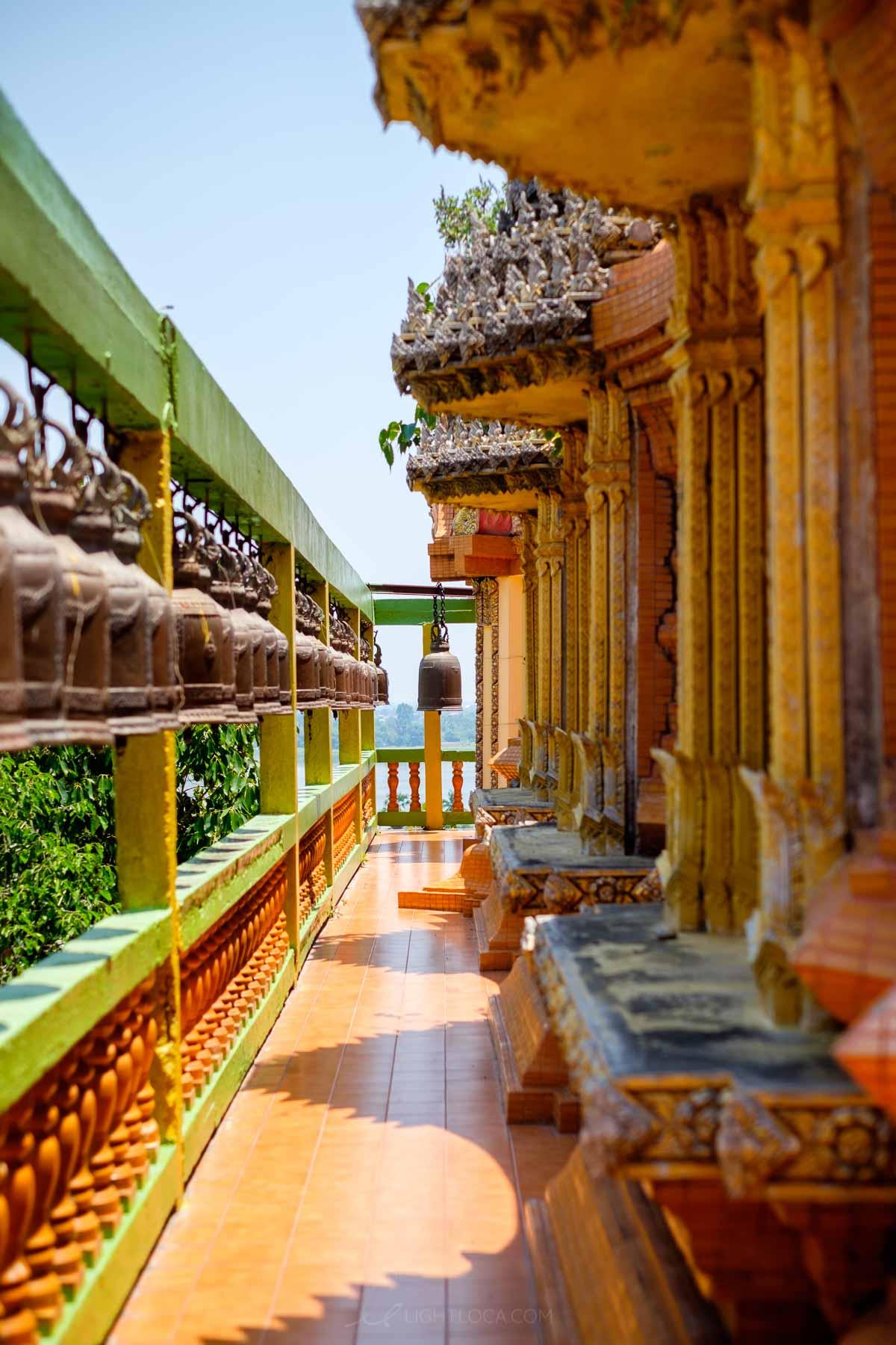 Wat Tham Khao Noi - Lightloca